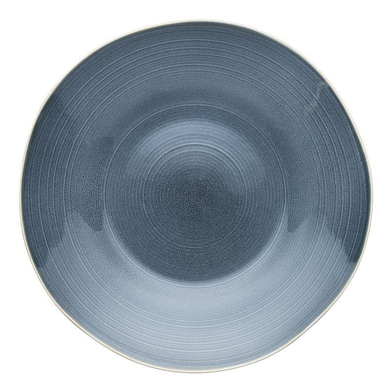 Ecology – Astrid 28.5cm Dinner Plate