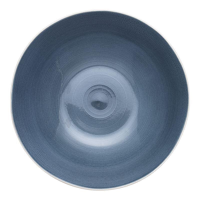 Ecology – Astrid 35cm Serving Bowl