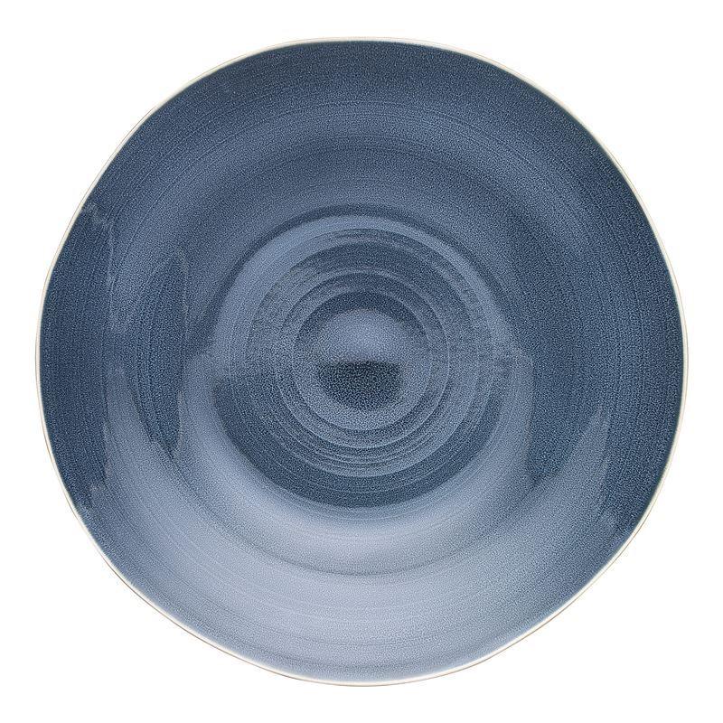 Ecology – Astrid 34.5cm Serving Platter