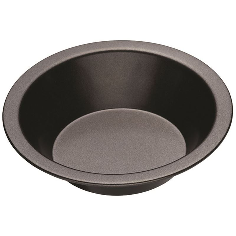 Masterpro – Professional Non-Stick Round Pie Dish 12.5cm