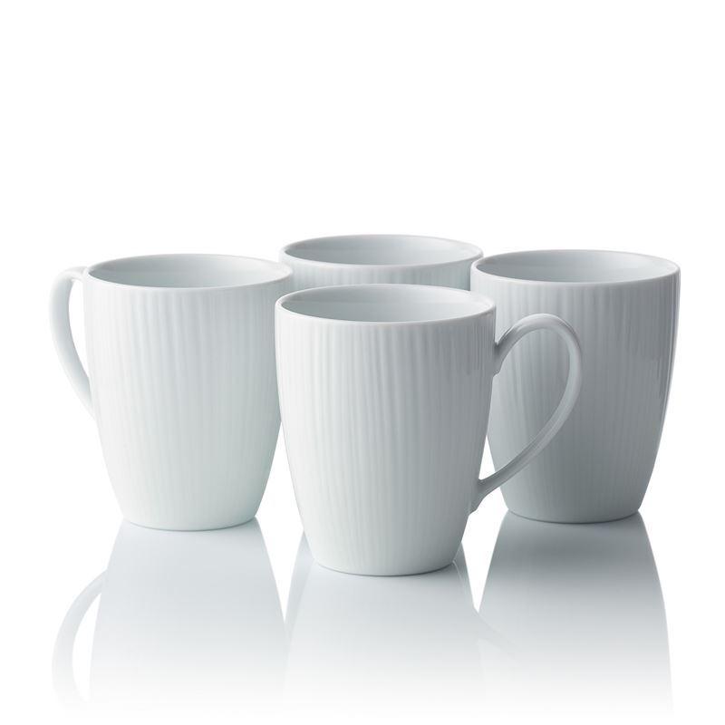 Noritake – Conifere Mug Set of 4