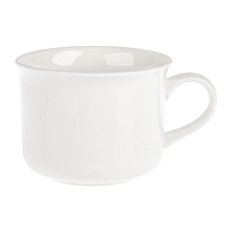 Rosee Blanche – Morris 350ml Mug