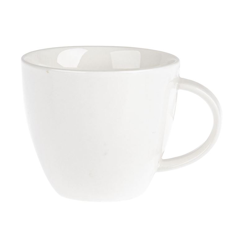 Perfect House Hvit Lilje – Delight Cup 220ml