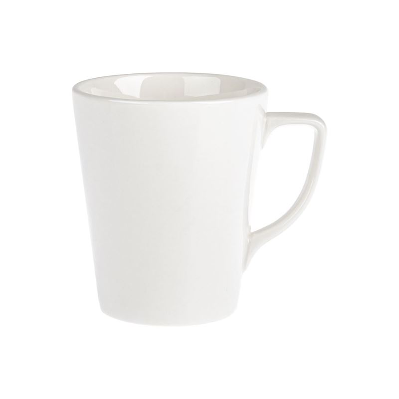 Velour by Cuisivin – Wilton 400ml Mug