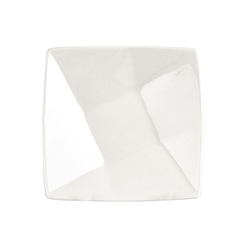 If Home Collection – Polder 11cm Plate