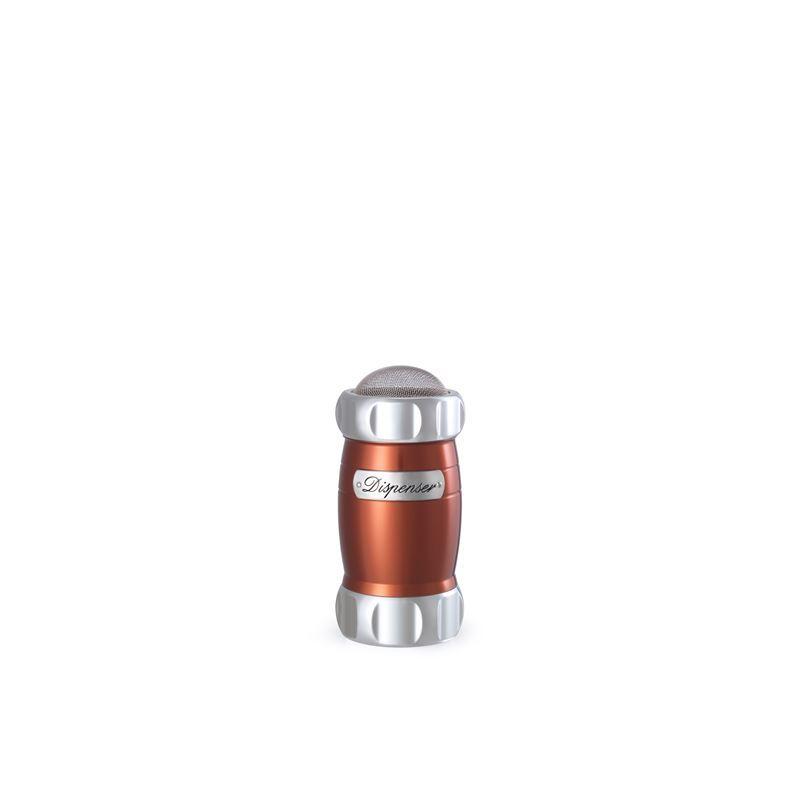 Marcato – Dispenser/Shaker Red (Made in Italy)