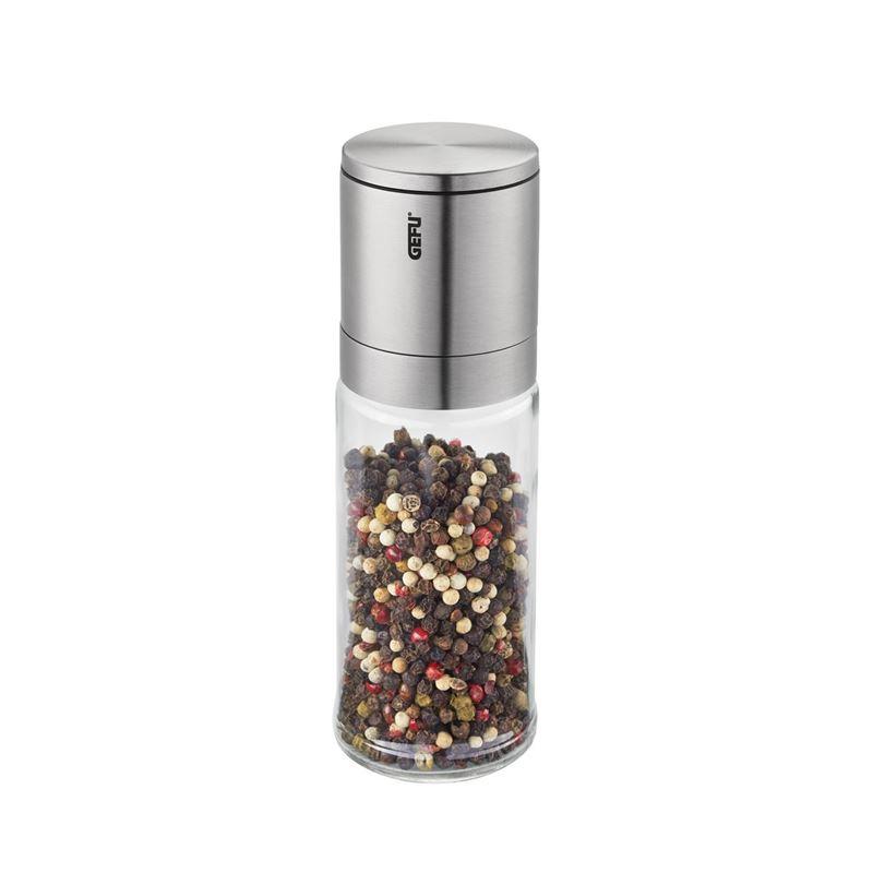 Gefu – LAMOLA Salt/Pepper Mill 16.6cm