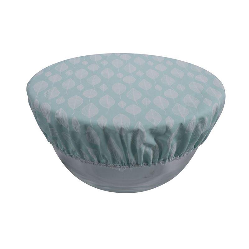 Karlstert – Elastic Bowl Cover Large 30cm