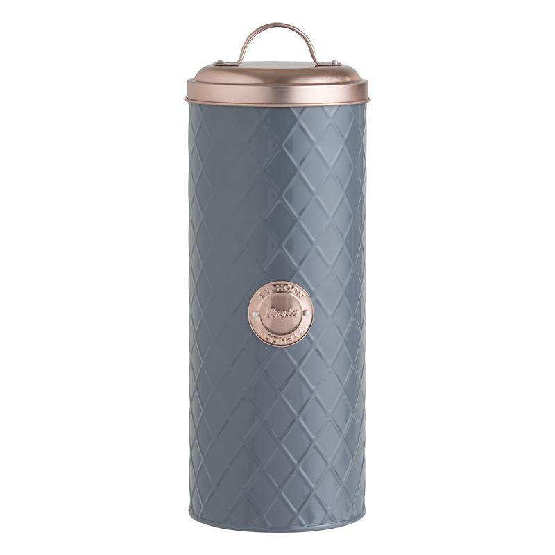 Typhoon – Henrik Pasta Storage Jar 27cm Copper Lid