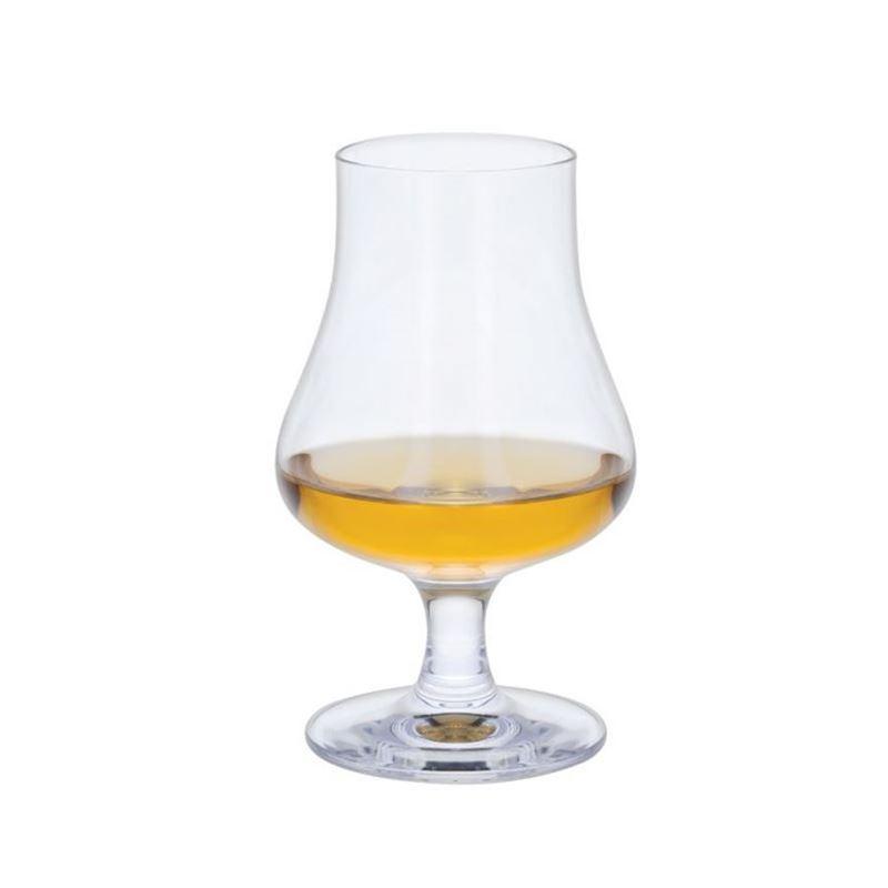 Dartington Crystal – Tasting & Nosing Glass 195ml (Made in Germany)