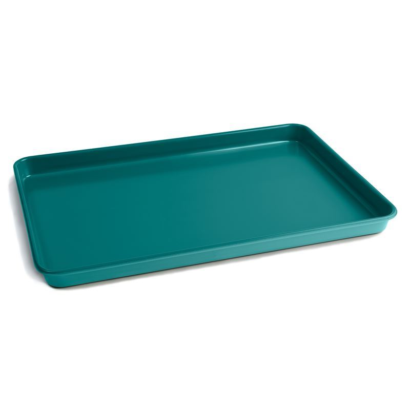 Jamie Oliver – Non-Stick Baking Tray 39×26.5cm
