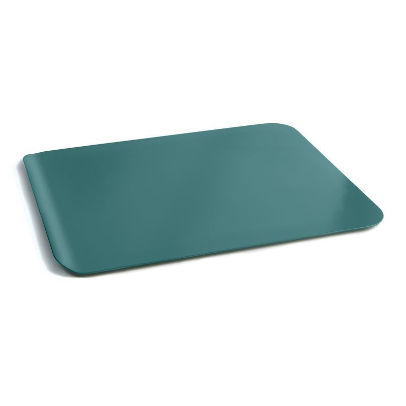 Jamie Oliver – Non-Stick Baking Sheet 35x27cm