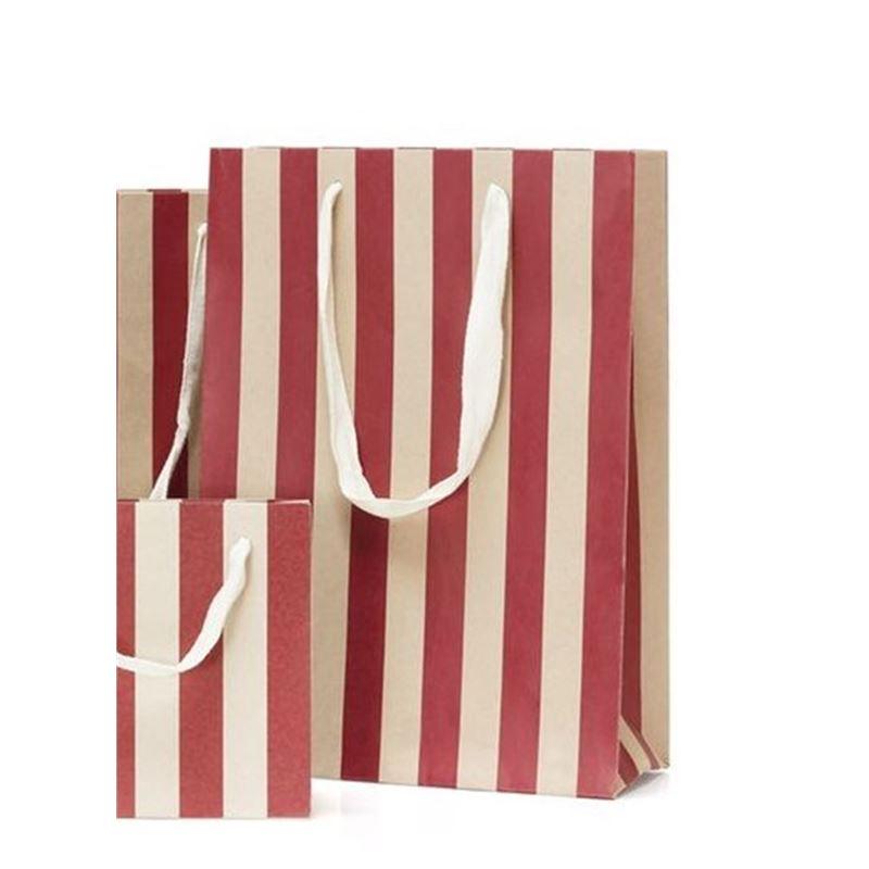 Vandoros – Pavillion Gift Bag Size C