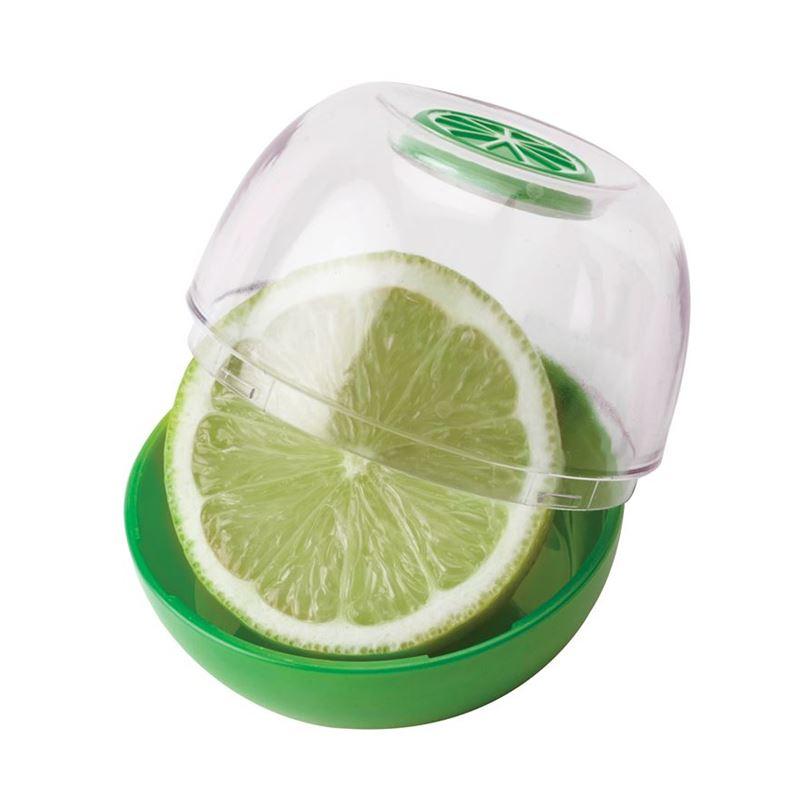 Joie – Fresh Flip Lime Pod