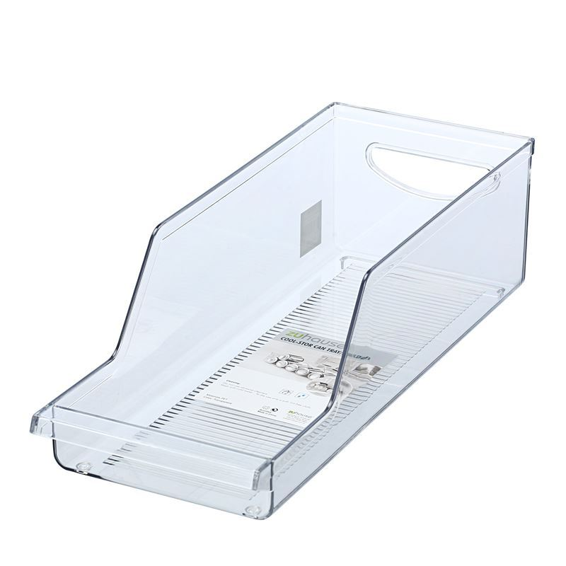 Zuhause – Cool-Stor Can Tray/Holder