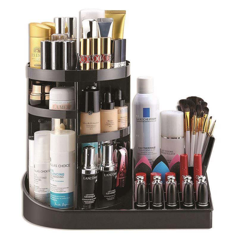 Anasazi – Glam Professional Cosmetic Spinner