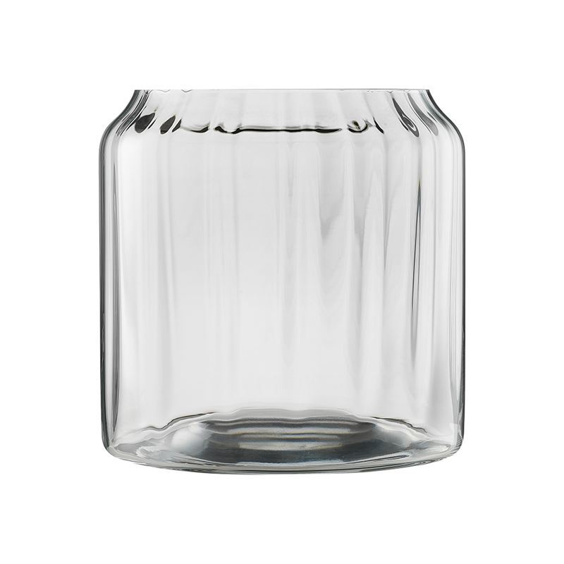 Ecology – Twill Vase 18.5cm (Made in Europe)