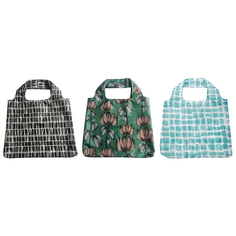 Finlayson – Resuasble Bag Assorted Designs 54x44cm