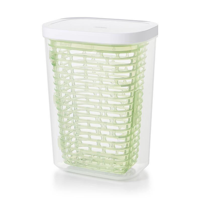 Oxo Good Grips – Greensaver Herb Keeper Large