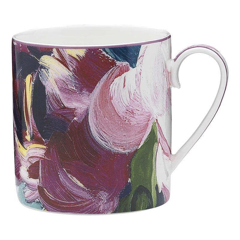 Ecology – Bloom New Fine China Mug 330ml