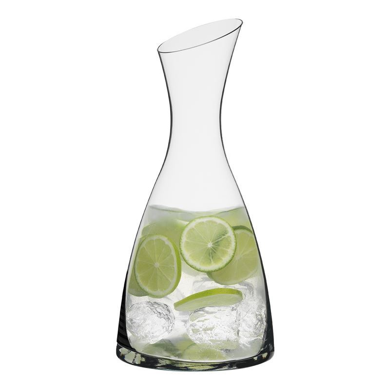 Ecology – Classic Decanter 1.1Ltr (Made in Europe)