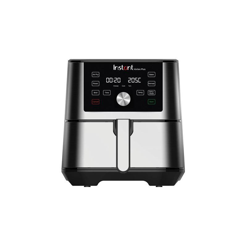 Instant Pot – Instant Vortex Plus Air Fryer 5.7Ltr