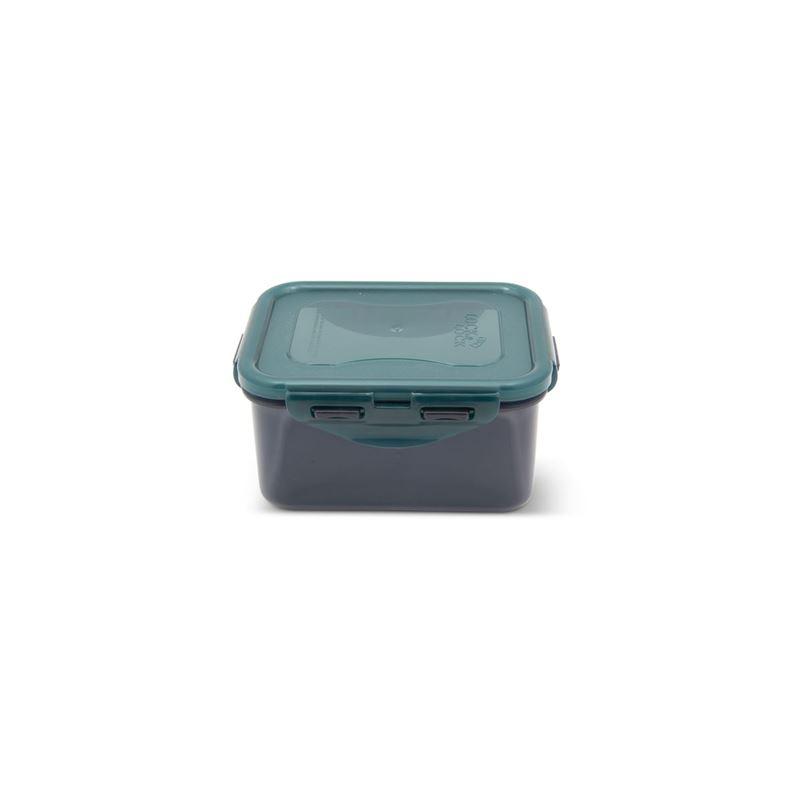 Lock & Lock – Eco Range Rectangular Short Container 470ml