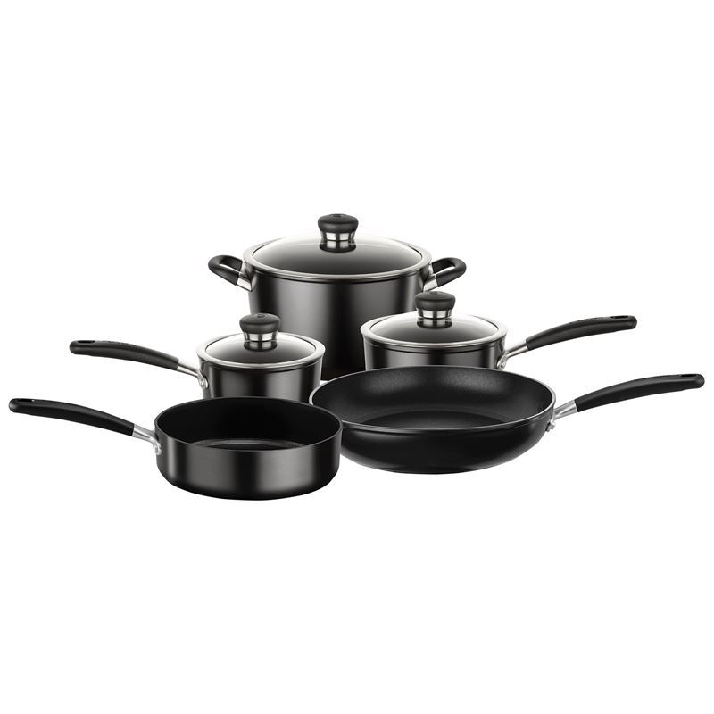 Circulon – Ultimum Non-Stick 5pc Cookware Set