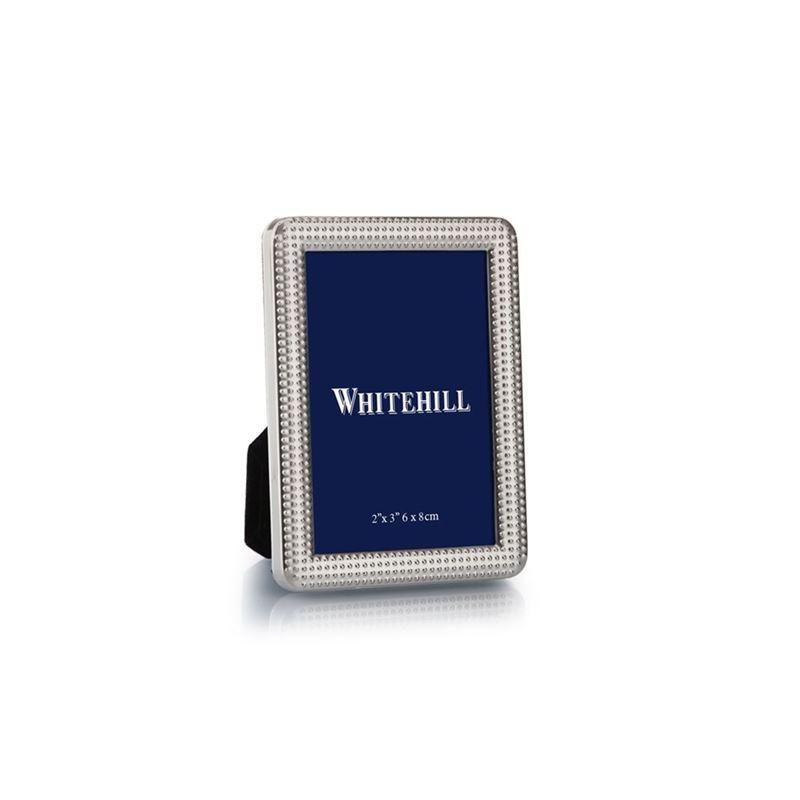 Whitehill – Jax Photo Frame 7.5x10cm
