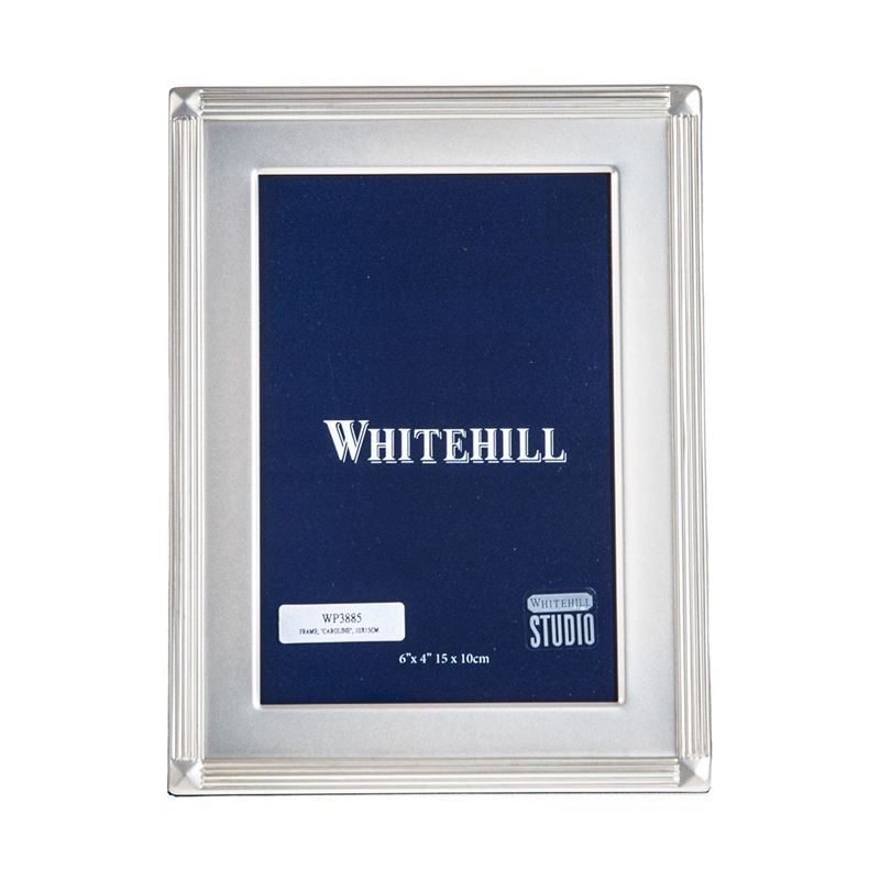 Whitehill – Caroline Photo Frame 10x15cm