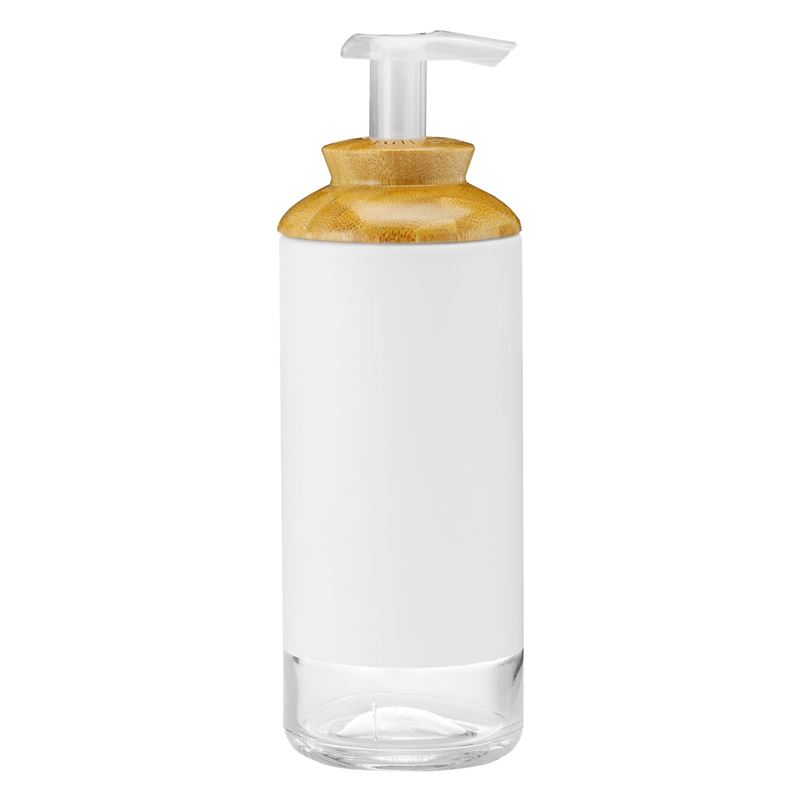 Full Circle – Sopa Opera Soap Dispenser