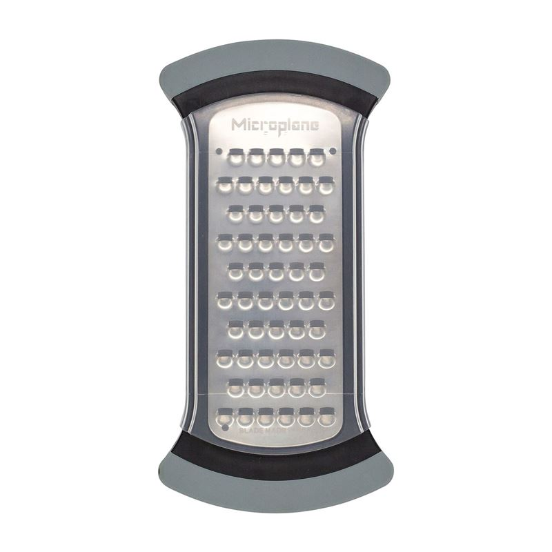 Microplane – Bowl Grater Extra Coarse 22×7.5cm