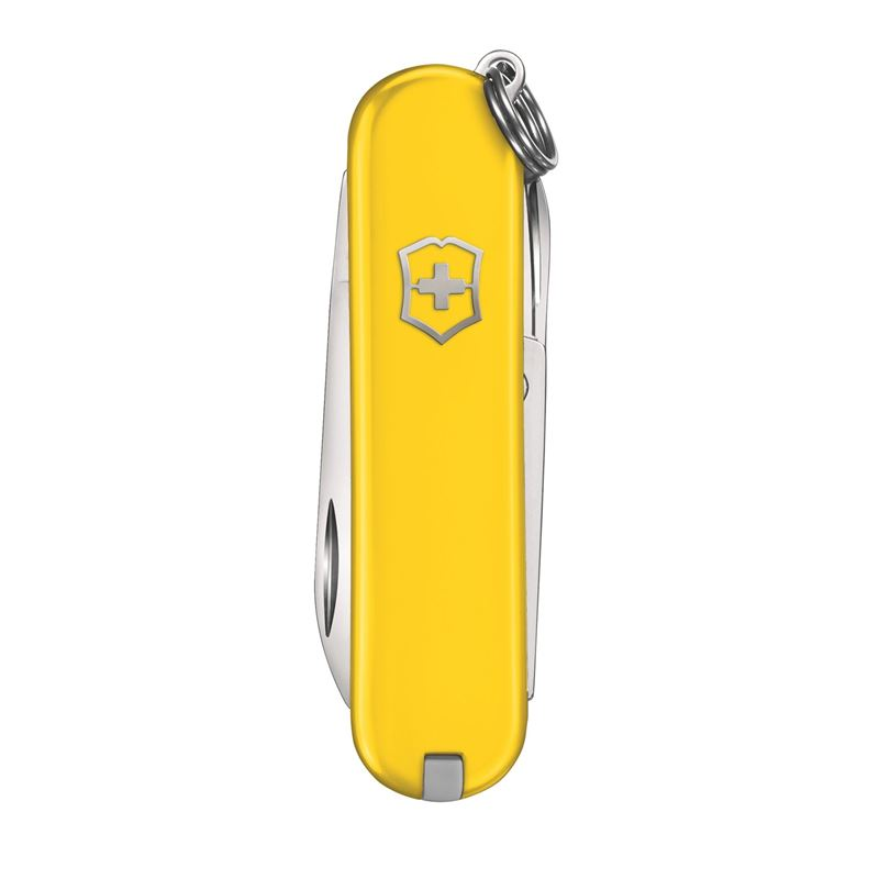 Victorinox – Classic S.D Sunny Side (Made in Switzerland)