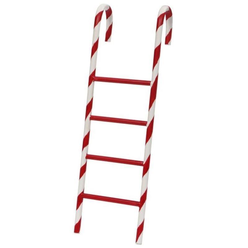 Mark Roberts – Ladder Candy Stripe 61cm