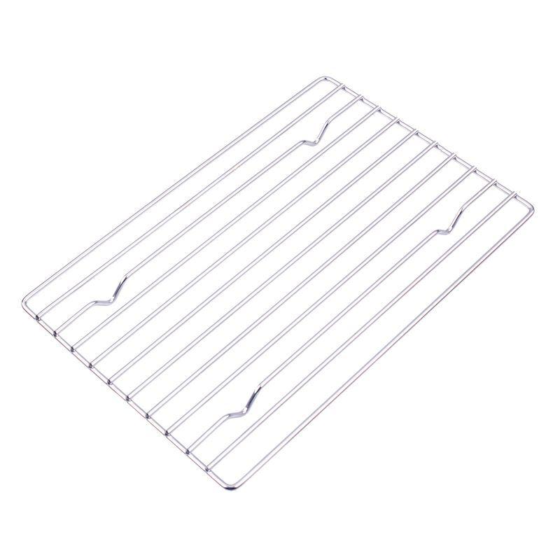 D-Line – Roasting Rack 30x20cm