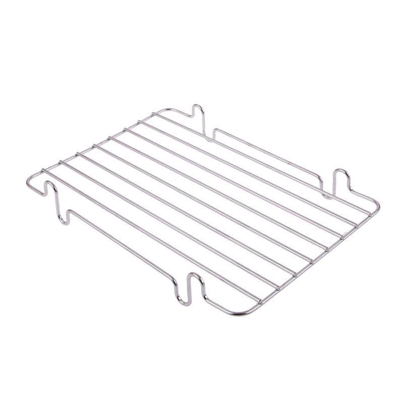 Appetito – Reversible Roasting Rack 24×17.5cm