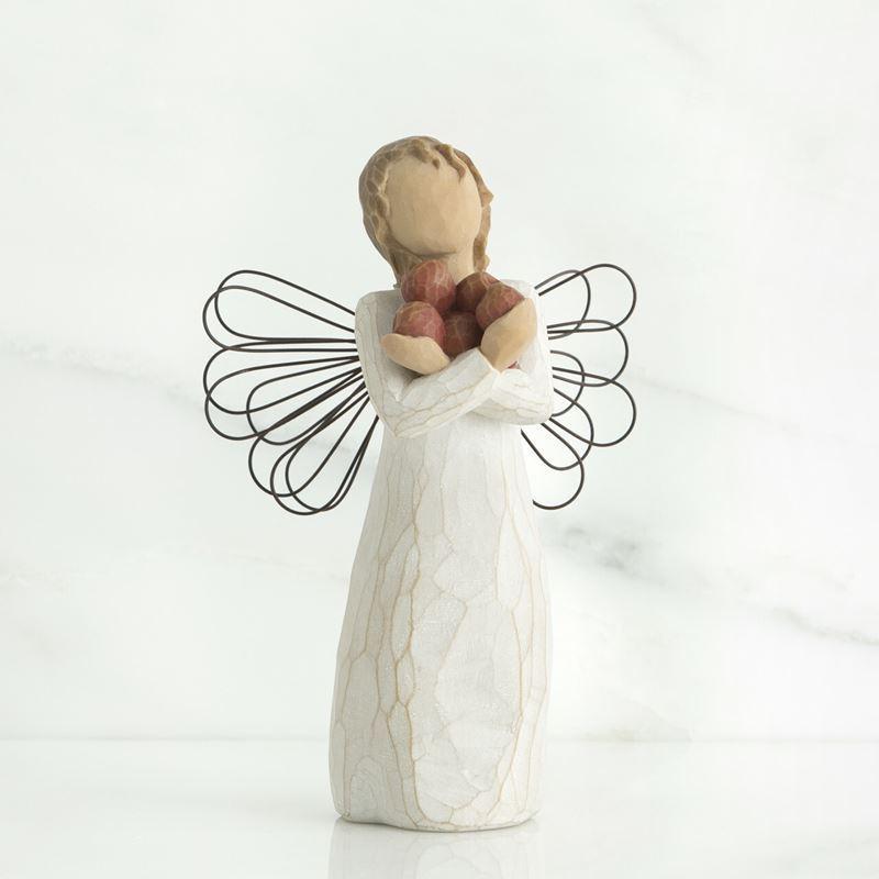 Willow Tree – Angel of Good Health