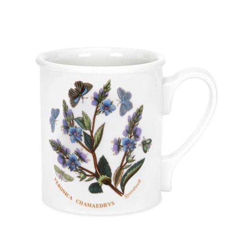 Portmeirion Botanic Garden –Breakfast Mug 250ml