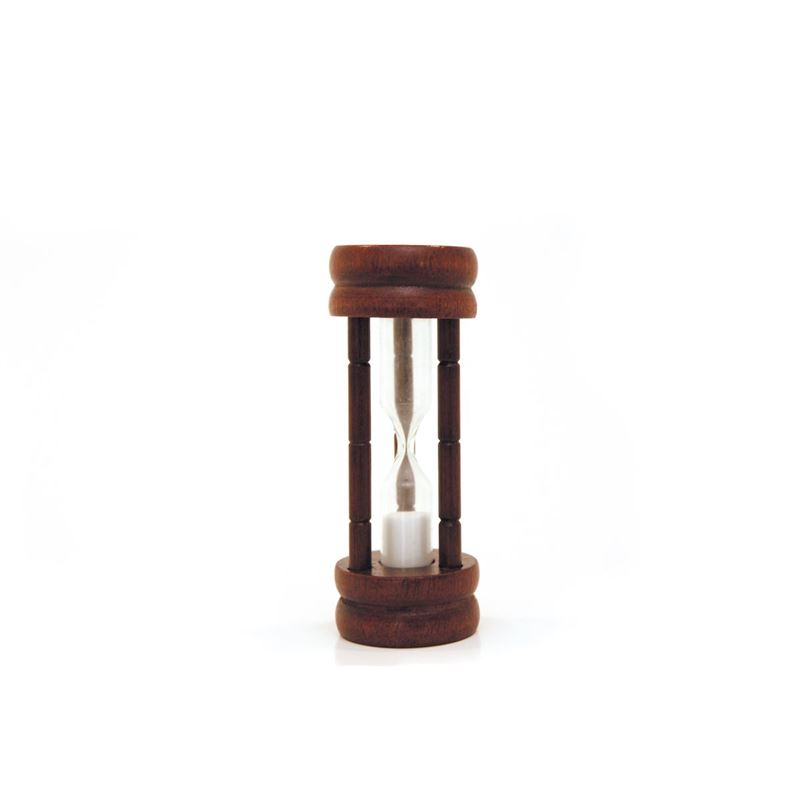 Cuisena – 3 Minute Timer 10cm