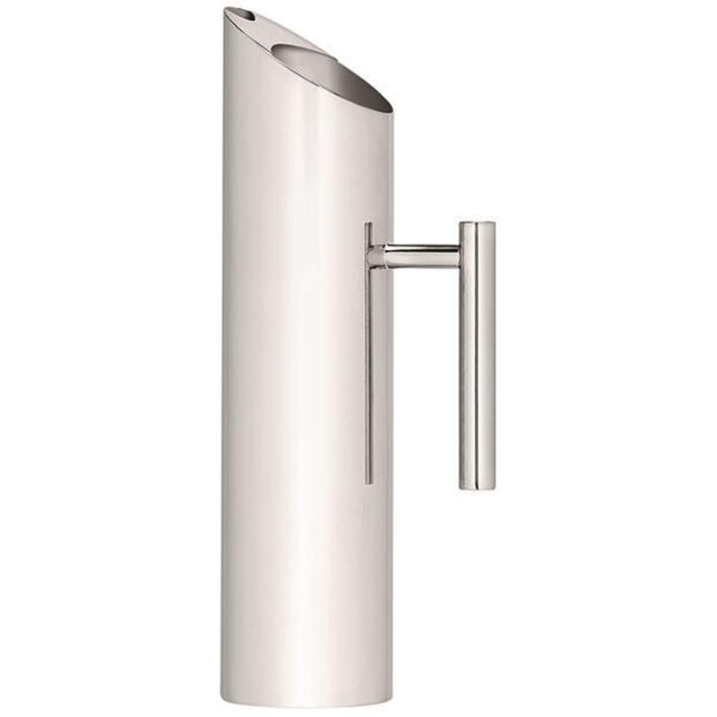Avanti – Aqua Sleek Water Pitcher 2.2Ltr