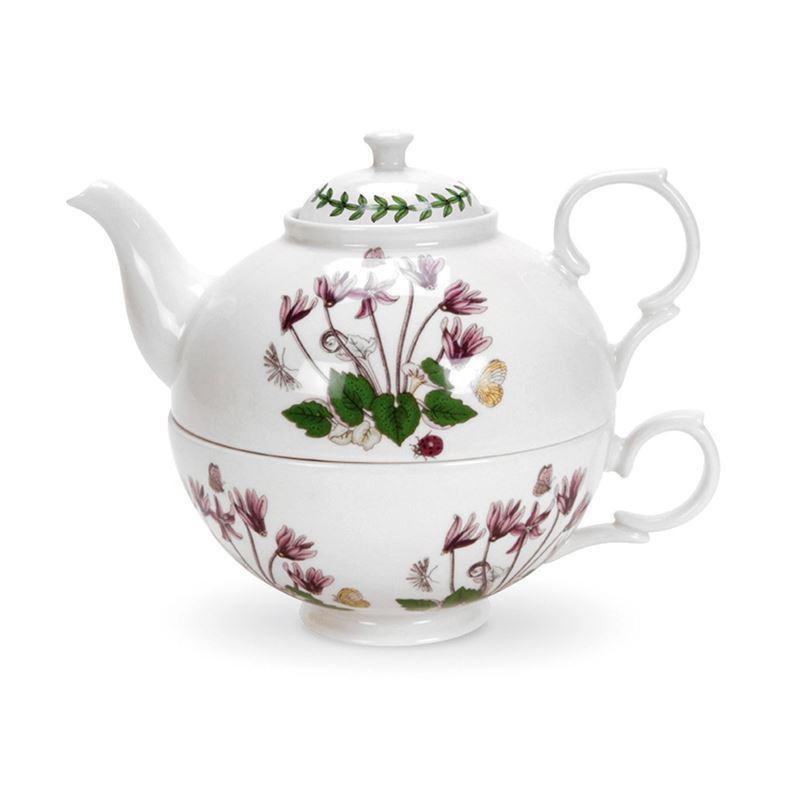 Portmeirion Botanic Garden -Tea for One 350ml