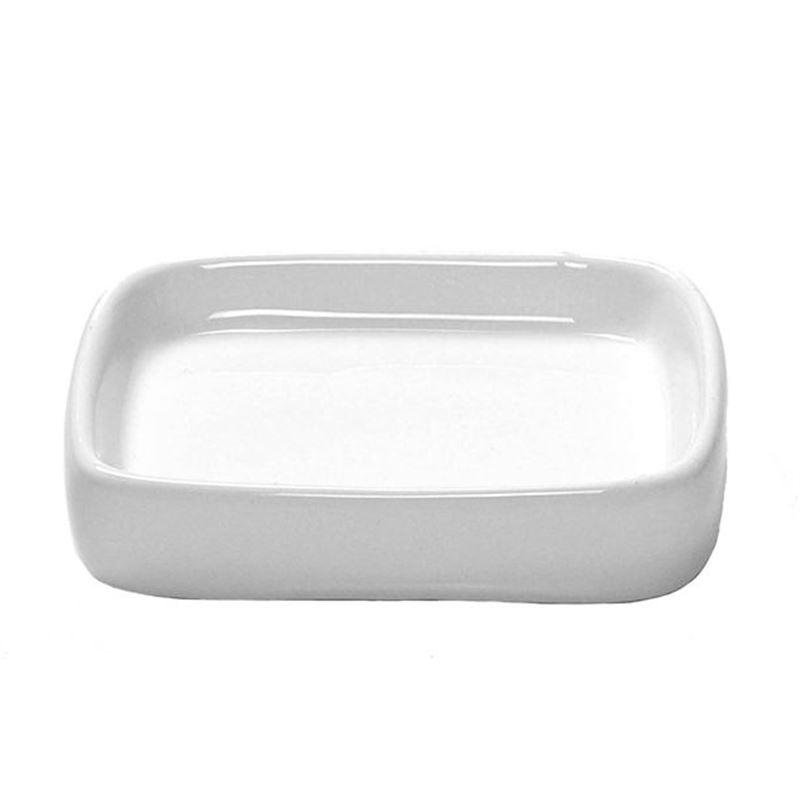 Benzer – City LifeRectangular Olive Dish 9x8cm