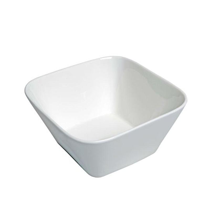 Benzer – Mondo Square Bowl 13cm