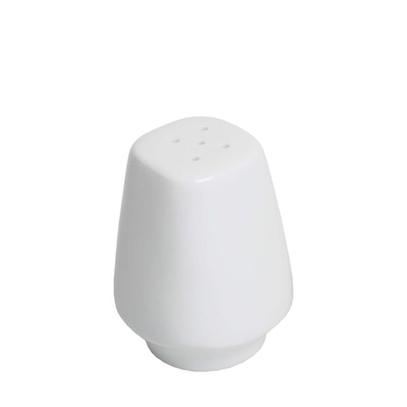 Benzer – Mondo Pepper Shaker