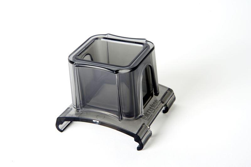 Microplane – Gourment Series Slider Attachment 7×6.5x6cm