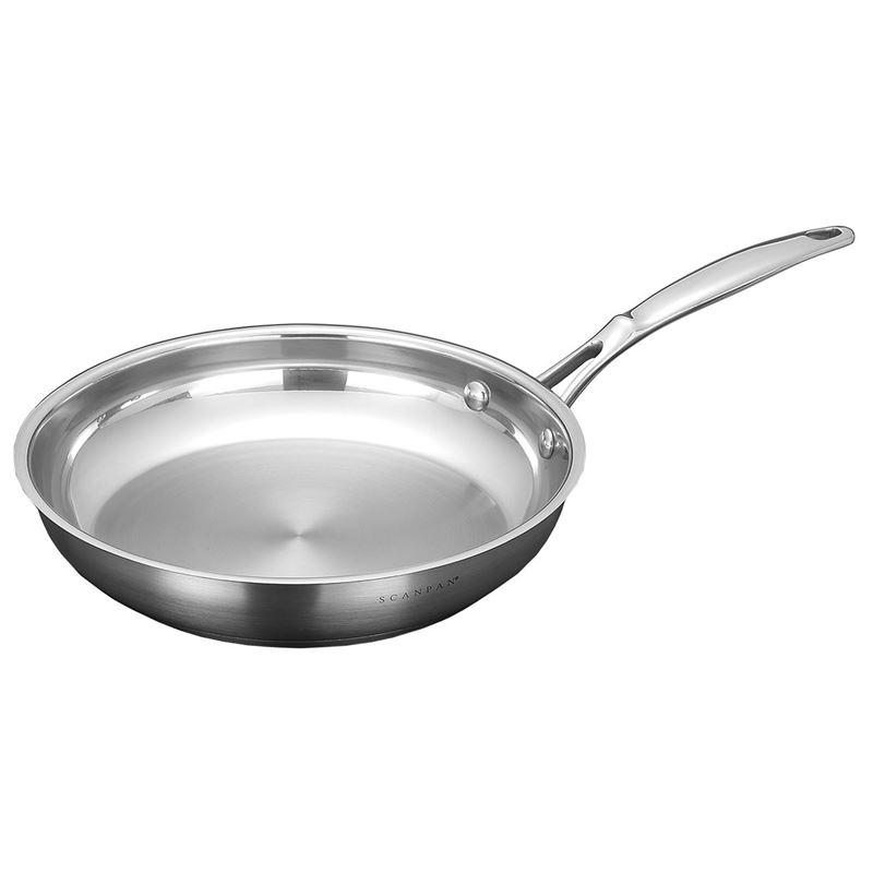 Scanpan – Satin Frypan 24cm