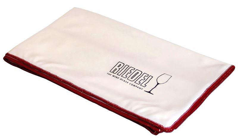 Riedel – Microfibre Glass Cloth