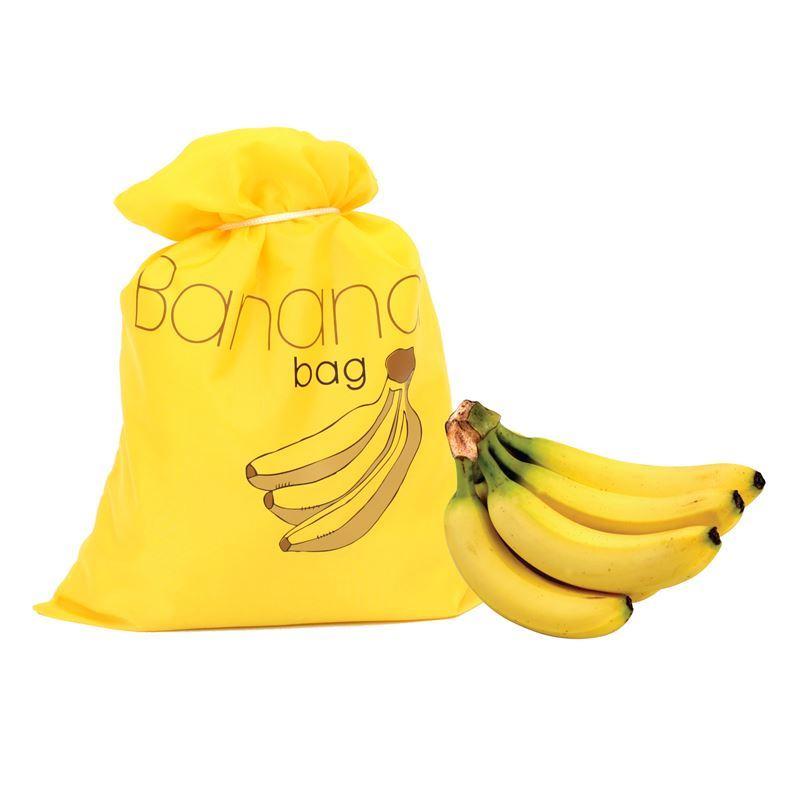 Appetito – Banana Bag