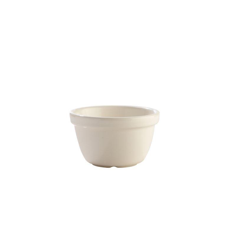 Mason Cash – White Pudding Basin 12.5cm 400ml