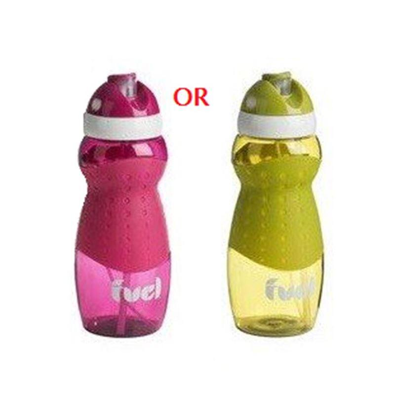 Fuel – Mist Hydration Tritan Bottle 560ml
